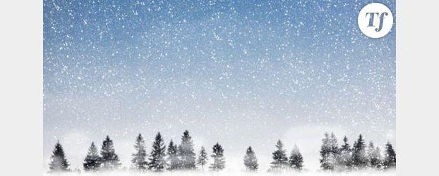 Heure d'hiver 2012 : date du changement d'heure