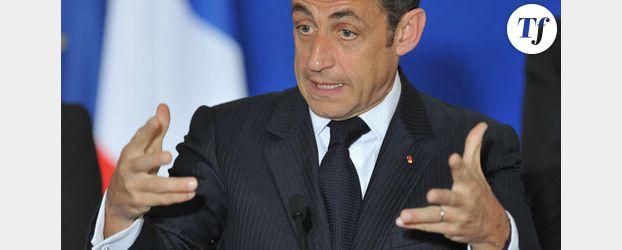 """""""Paroles de Français"""" : qui sont les neuf français face à Sarkozy ?"""