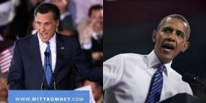 Présidentielle américaine : Obama dépasse Romney sur les réseaux sociaux