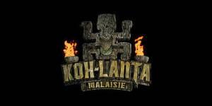 Koh Lanta 2012 Malaisie : les candidats sur l'ile des bannis
