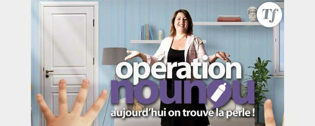 Opération Nounou : trouvez la nourrice idéale – Gulli Replay