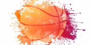 Match Basket Limoges Strasbourg 2012 : le voir en direct live streaming ?