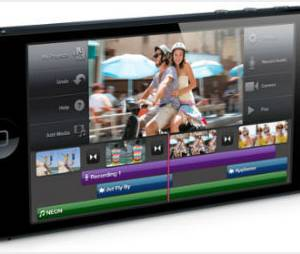 iPhone 5 : un meilleur écran que le Samsung Galaxy S3