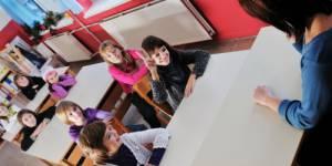 Suppression de postes des enseignants : les Français très critiques