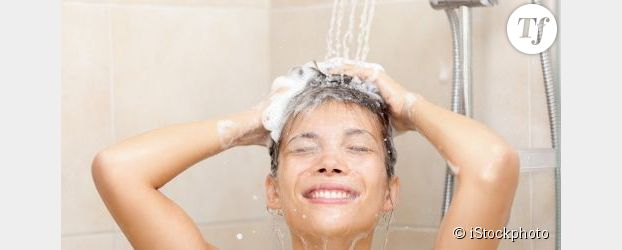 Hygiène : un Français sur cinq se passe de la douche quotidienne