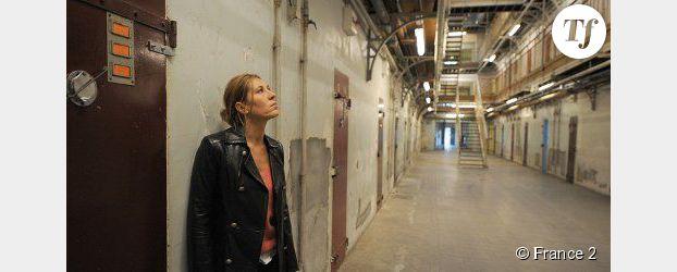 La prison de la Santé rend-elle malade ?