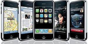 iPhone nano : un iPhone low cost chez Apple ?