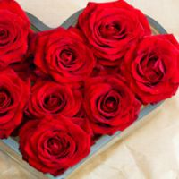 St valentin nos id es de cadeaux pas chers de derni res - Boite a idees synonyme ...