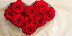 St Valentin : nos idées de cadeaux pas chers de dernières minutes
