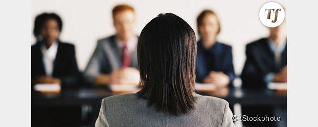 Entretien d'embauche : les 5 attitudes qui vous trahissent