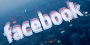 Coming out de deux étudiants : quelle est la responsabilité de Facebook ?