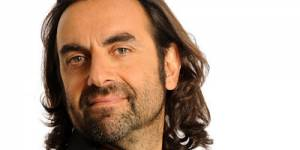 """""""Danse avec les stars"""" : André Manoukian quitte la piste"""
