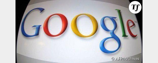 Taxe Google : chantage au référencement pour les médias français