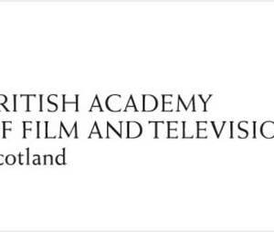 BAFTA : Le sacre de Colin Firth et Natalie Portman
