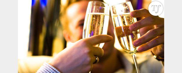 OMS : L'alcool tue 2,5 millions de personnes dans le monde chaque année