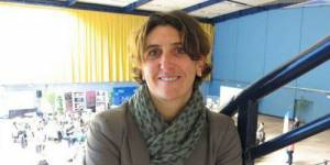 Congé de paternité : l'ex-footballeuse Marinette Pichon pourra accueillir son bébé