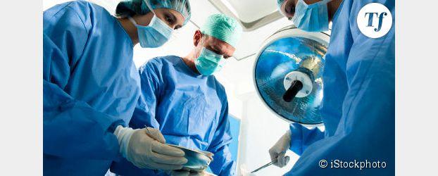 Don d'organe : des milliers de vies sauvées et des milliards d'euros gagnés