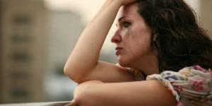 Italie-France : un match de foot gratuit... contre les violences faites aux femmes