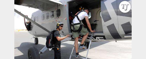 D8 - 22 octobre : Amazing Race lance son tour du monde en 24 jours