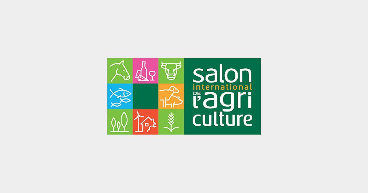 Le salon de l agriculture revient du 19 au 27 f vrier 2011 for Photo du salon de l agriculture