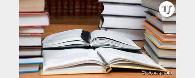"""Homosexualité dans les manuels : """"La proposition de Vallaud-Belkacem est absurde"""""""
