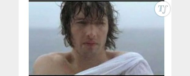 Le chanteur James Blunt veut se reposer