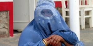 Afghanistan : un homme tue sa femme parce qu'elle voulait travailler