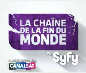 Fin du Monde 2012 : une chaine de télévision avant la date du 21 décembre