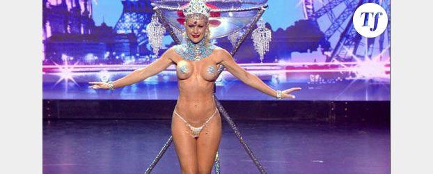 Incroyable talent 2012 : 4 (bonnes ou mauvaises) raisons de regarder