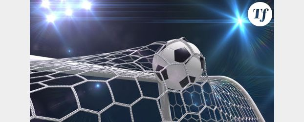 Ligue des Champions : match Borussia Dortmund vs Real Madrid en direct live streaming ?