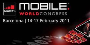 La 3D est au rendez-vous au Mobile World Congress