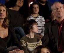 """On a vu """"J'enrage de son absence"""" de Sandrine Bonnaire"""