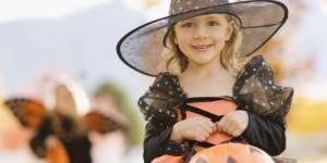 Vacances de la Toussaint : applis et idées sorties pour les enfants