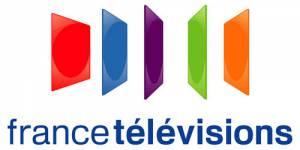 Diversité : carton orange pour France Télévisions