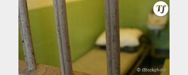 La PMA autorisée en prison