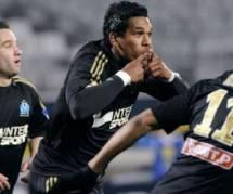 Ligue 1 : Marseille (OM) vs Lyon (OL) en direct live streaming ?