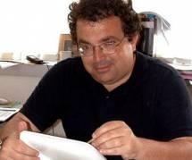 E-Santé : Interview du Dr. Stéfan Darmoni, « Les sites officiels sont en retard »