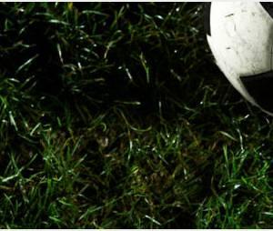 Ligue 1 : match Saint-Etienne vs Rennes en direct live streaming ?