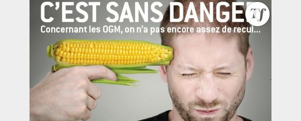 Une campagne écolo provocatrice