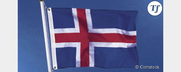 L'Islande, numéro 1 mondial pour les conditions de vie des femmes