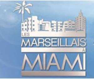 Les Marseillais à Miami : bande-annonce sur W9 Replay