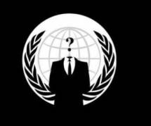Les Anonymous en guerre contre Zynga