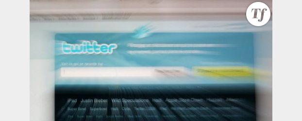 Twitter veut son bouton « J'aime »