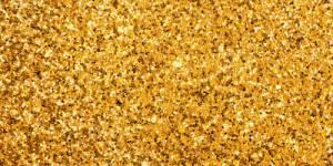 Cancer et VIH : l'or permettrait de les dépister à l'œil nu