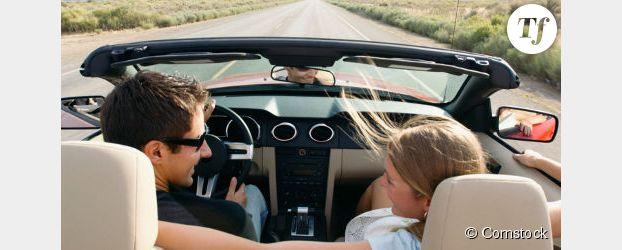 Assurance voiture : femme ou homme, le tarif sera désormais le même