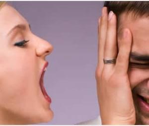 Couple : ces petites phrases qui font les grandes disputes