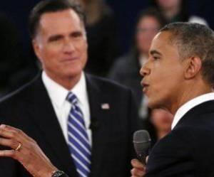 Twitter : les dernières heures de la présidentielle américaine se jouent sur le réseau