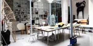Visites d'art particulières : des conditions d'exception pour découvrir musées et galeries