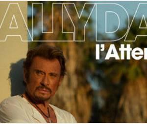 Johnny Hallyday : son nouvel album « L'Attente », un retour aux sources