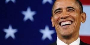 Résultats élection USA 2012 : Obama ou Romney, le nouveau président en direct